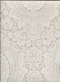 Raw Elegance Dutch Design Wallpaper 343-347 328 OR 343-347328 By Origin Life For Today Interiors